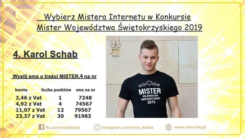 Mister Internetu 2019 4 (Kopiowanie)