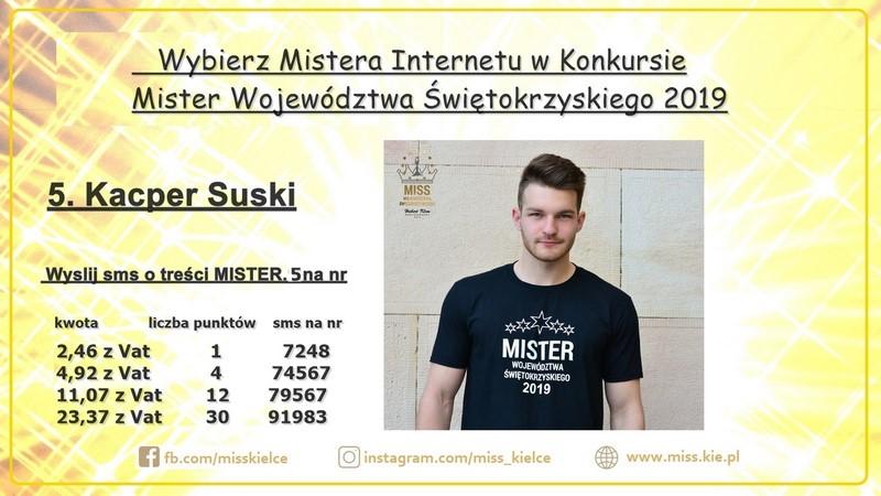 Mister Internetu 2019 5 (Kopiowanie)