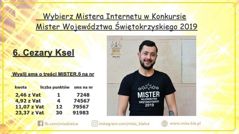 Mister Internetu 2019 6 (Kopiowanie)