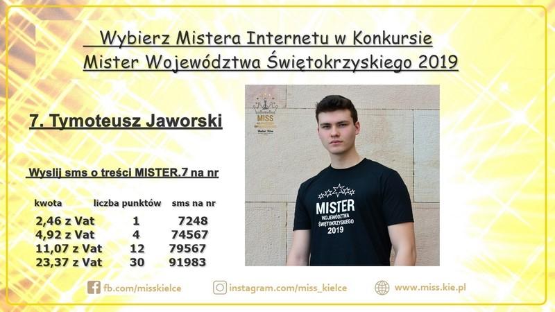 Mister Internetu 2019 7 (Kopiowanie)