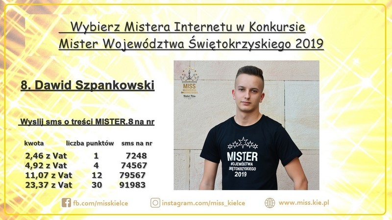 Mister Internetu 2019 8 (Kopiowanie)