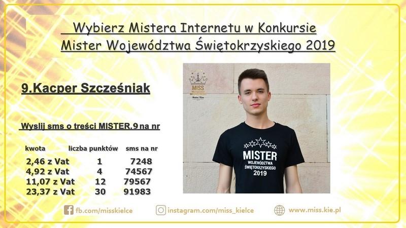 Mister Internetu 2019 9 (Kopiowanie)