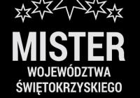Mister Logo CB