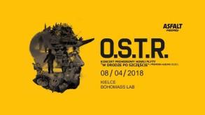 OSTRsmall
