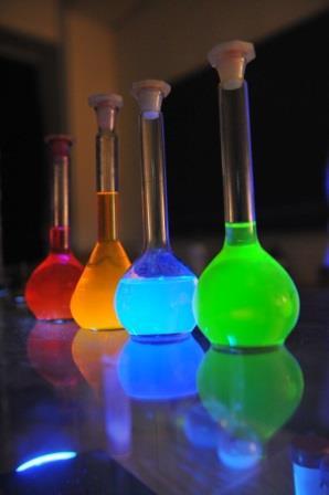Odczynniki chemiczne_WIiTCh