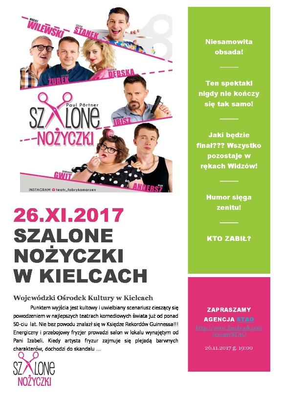 Opis_Kielce