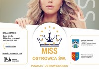 Ostrowiec 2021 small