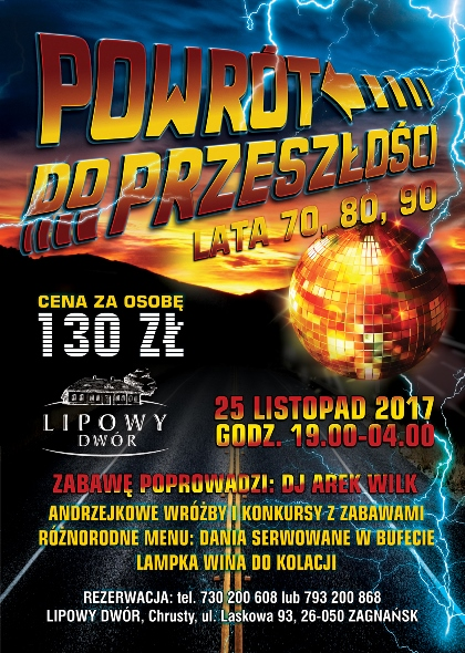 POLANIKA - PLAKAT ANDRZEJKOWY - 2017-2(1) small