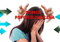 PSYCHO 1280