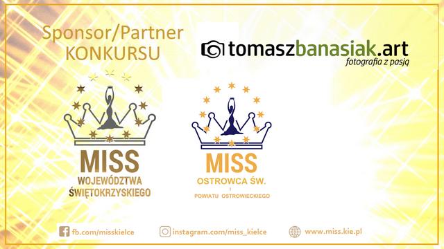 Sponsor Tomasz Banasiak (Kopiowanie)