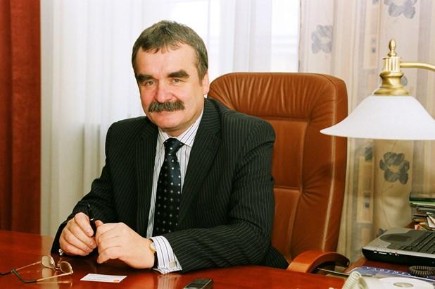 w-lubawski1