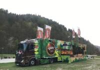 Wawel Truck 2 (Kopiowanie)