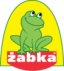Zabka 3