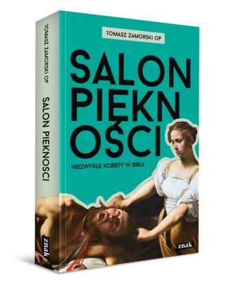Zamorski_Salon-pieknosci_3Dgrzb
