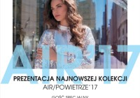 ewa lukawska plakat small
