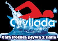 gtyliada_logo_r_290