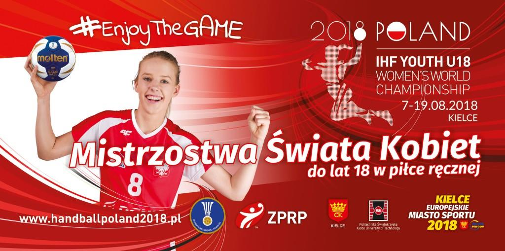kielce_handball_poland_2018_billboard_6x3m