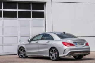 mercedes-benz-cla-45-amg-racing-series-cla-250_07