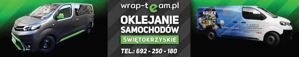 wrap-team.pl