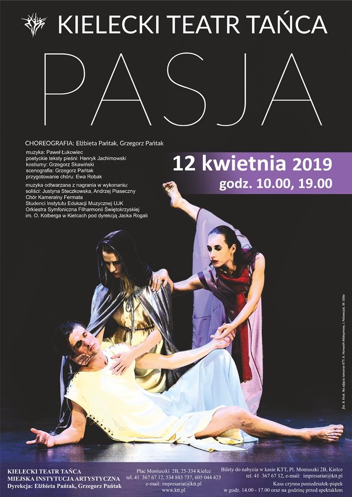 pasja_plakat_a3_2019 2