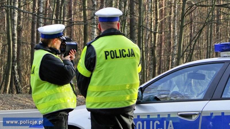 policja_radar-0