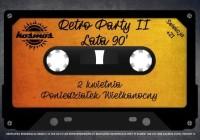 retro party2 fbsmall