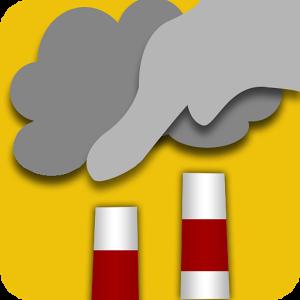 smog 2
