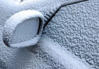 Przygotowanie sie do zimy